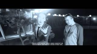 MB ft LODKO Hagatsaydaa 2015 hit Official Video ( Хагацья даа) sad love