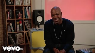 Too $hort - A Show DJ Kept On Playing My Wrong Song Versions (247HH Wild Tour Stories)
