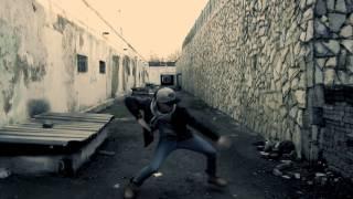 Diyor Yuldashev - Beez In The Trap by Nicki Minaj ft. 2Chainz