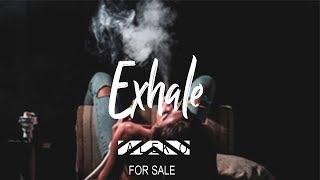 "Zouk Afrosoul Instrumental Beat - ""Exhale"" (Prod. Aleko)"