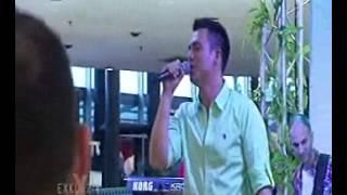 Naxi Oaza 2014 - Koncert Željka Vasića - TV PRVA