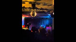 ReignWolf (Live) Austin, Texas @ Lambert's