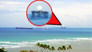 8 Craziest Declassified Military Projects