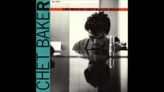 Chet Baker - 08 - I Fall In Love Too Easily - The Best Of Chet HD1080 320 kbps