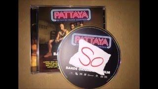 Pattaya tony kore feat lacrim et sch (officiel)