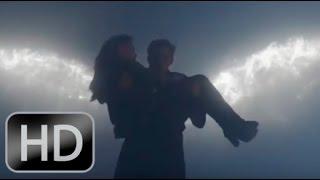 "FALLEN Music Video HD (2016) ft. Bat for Lashes ""Daniel"" / Addison Timlin, Jeremy Irvine"