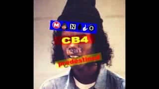 50 cent - Gangsta remix.. CHH