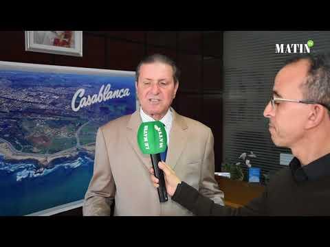 Video : Les voyagistes de Casablanca-Settat feront le plein cet été, mais redoutent la concurrence étrangère