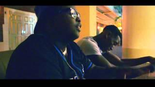 Dre OAM  :Nigga Say: Music Video