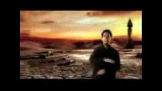 Linkin Park - Hit The Floor (Official Music Video)