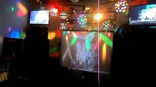 Video Muestra Mini teca Centella 1