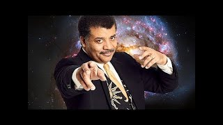 Neil deGrasse Tyson - Mind-Blowing Facts About The Universe- Top Speech