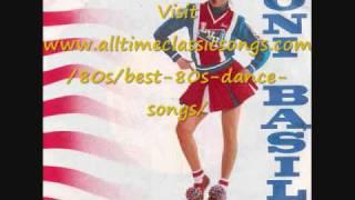 Best 80s Dance Songs