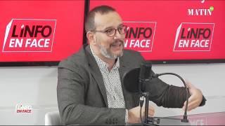 Mehdi Alioua analyse la crise migratoire