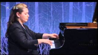 Prelude 9 Op.32 Rachmaninov by Lilia Zilberstein