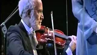 Ennio Morricone - The Good the Bad and the Ugly (Live)