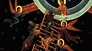 Orthodox Afterlife: The 20 Toll Houses