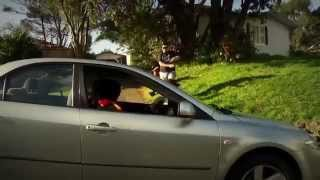 Reggae - Under The Sun - Rasta Vibe (Video)