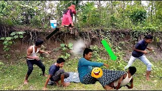 most watch new funny videos funny videos\\\ comedy videos