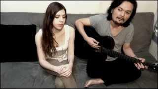 [Teaser] Jean-Jacques Goldman et Sirima - Là-bas (Cover Live) feat. EnDlEsSjOe