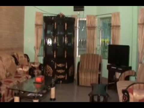 SKF Monjil Moulvibazar Bangladesh 2012 pt 7