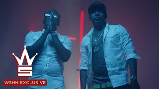 "Johnny Cinco ""The Ghetto"" feat. YFN Lucci (WSHH Exclusive - Official Music Video)"
