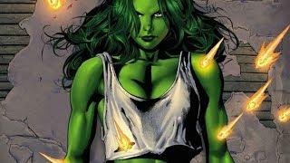 10 Essential Marvel Heroes Not Yet Used In The MCU