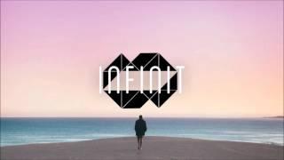JVNTG - Broken Memory's