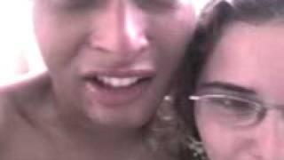 Reynaldo  feat Agnes-Uma canção