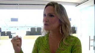 Claudia Leitte We Are One (Ola Ola) 2014 FIFA World Cup Official Song