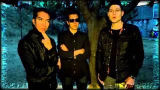 Entrevista Los marginados/Rock Busca y Comparte