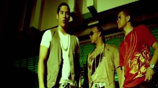 "Divino - ""VAGABUNDO DE AMOR"" ft. Chino y Nacho"