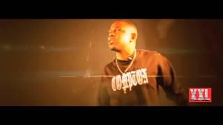 XXL Freshman 2011 - Kendrick Lamar Freestyle