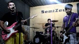 Voris Vulgar - O Xote das Meninas de Luiz Gonzaga