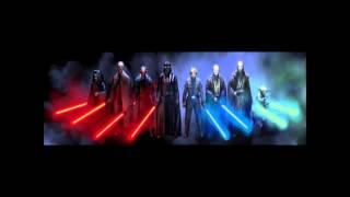 Best Star Wars Music Mix Compilation 1 Hour