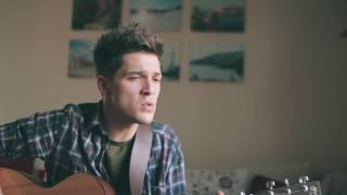 Wild World - Cat Stevens by Chris Emray (Acoustic Session)