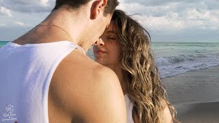 Rick & Larissa Zouk - Miami 2018