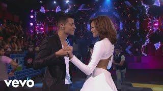 Cómo Duele el Silencio (Banda Version) [Premios Juventud 2015, Courtesy of Univision]