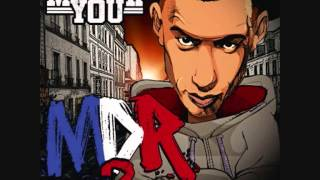 05 Mister You ft Niro & Demon One   Qu'est ce que tu peux faire