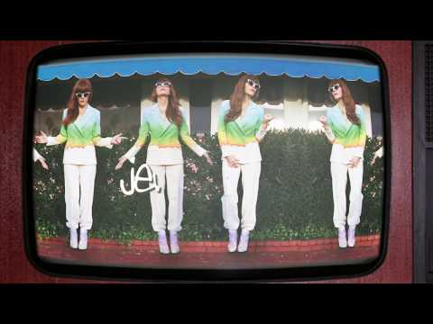 jenny-lewis-just-one-of-the-guys-official-lyric-video-sam-ownz