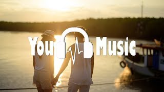 Where the sun goes down (by Fredji und Tobsky) No copyright Music for Monetize 🎧 You Music