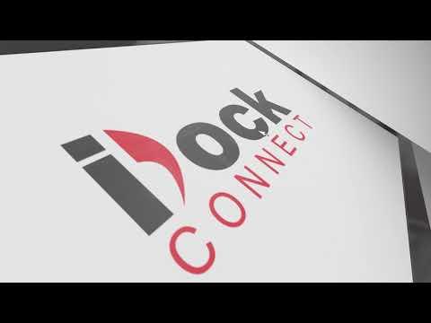 iDock™ Connect