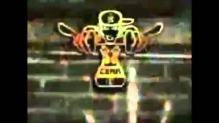 WWE cancion antigua de John Cena 2004