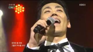 20160103 광주KBS 콘서트필 카이 대성당들의 시대