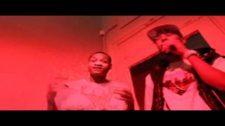 YUNGSTA FT SLIM400 - U AINT NONTHIN LIKE ME!