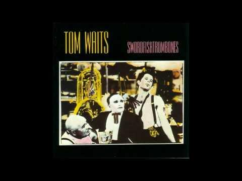 tom-waits-shore-leave-ben-wright