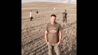 Russia | O-Zone feat. Starik Tregubitch - Dragostea Din Tei (Po Russkij)