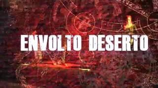 Envolto Deserto_ sonhos