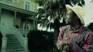 Zona 5 - Tás a se Dar (Official Music Video) width=