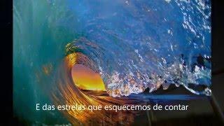 Wave   (Onda) - Tom Jobim
